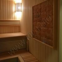 sauna 10а