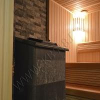 sauna 10d