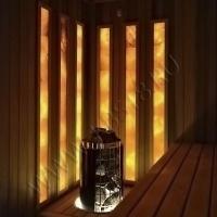 sauna 11а