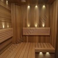 sauna 11b