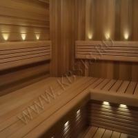 sauna 11c
