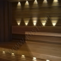 sauna 11e