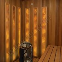 sauna 11f