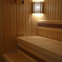 sauna 2a
