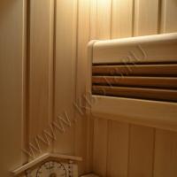 sauna 2b