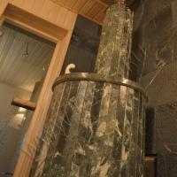 sauna 2c