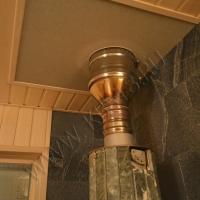 sauna 2d