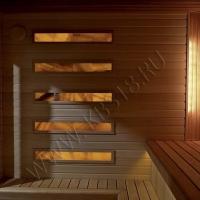 sauna 3a