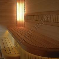 sauna 3b