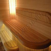 sauna 3c