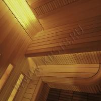 sauna 3e