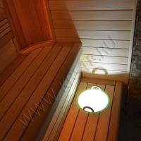 sauna 4d