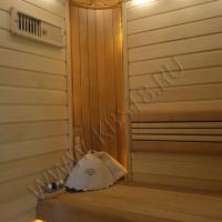 sauna 4f