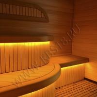 sauna 5а
