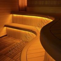 sauna 5b