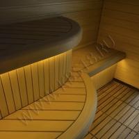 sauna 5c