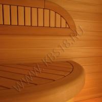 sauna 5d