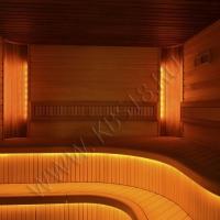 sauna 5g