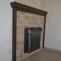 sauna 5j
