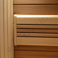 sauna 6b