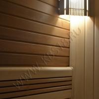 sauna 6c