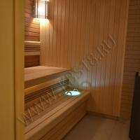 sauna 6d