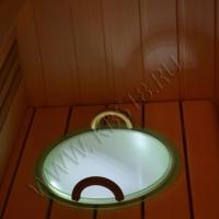 sauna 6e