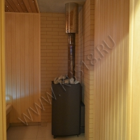 sauna 6f