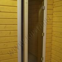 sauna 6g