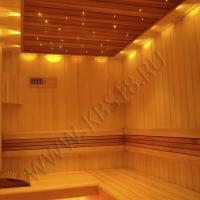 sauna 7b