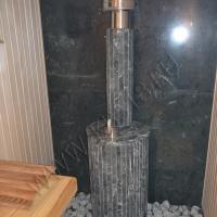 sauna 7c