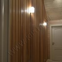 sauna 7g