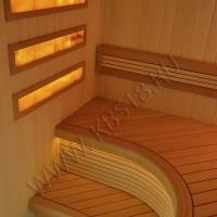 sauna 7h