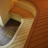 sauna 7j