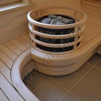 sauna 8a