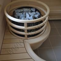 sauna 8b