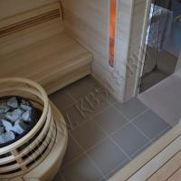 sauna 8c