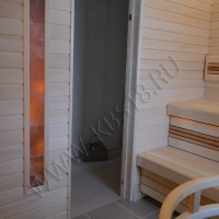 sauna 8d
