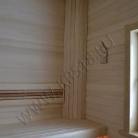 sauna 8e