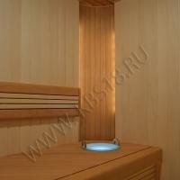 sauna 9a