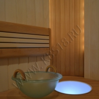 sauna 9b