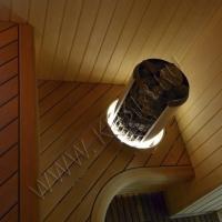sauna 9e