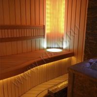 sauna1b