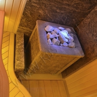 sauna1c