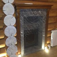 sauna1e