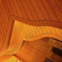 sauna1f