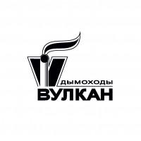 Вулкан лого